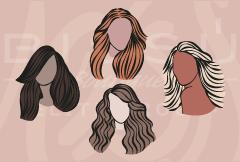 ¡Consiente tu cabello!